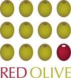 Red Olive Logo