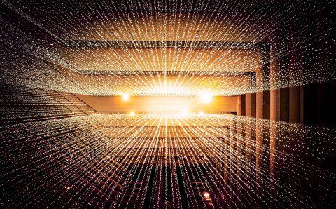 data analytics repeat business