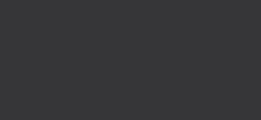 InfoSol Logo